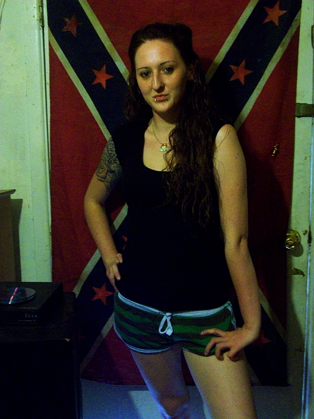 white pride dating site [img] why white guys generally don't go for black girls thoughts on interracial dating from a black girl [img] gabrielle oliver growing up as a.