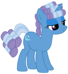 Trixie Fabulous