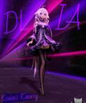 TDA IA download