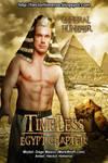Egypt - Hunefer