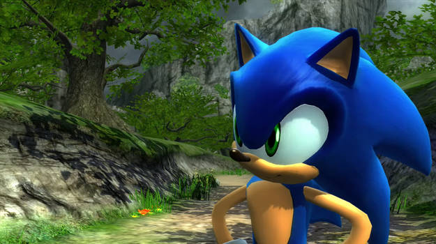 Better Sonic Mouth (06)
