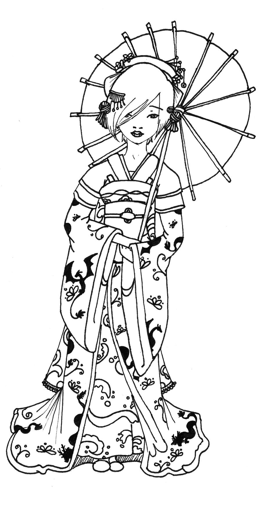 Coloring Page. Coloring Book. Anti Stress Colouring Picture With ...   1744x900