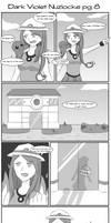 Dark Violet Nuzlocke pg 8 REDONE