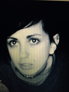 miremor's Profile Picture