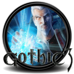 Gothic III by Omega6047