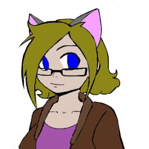 Ocbooyah's Profile Picture