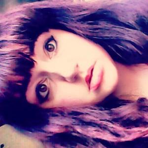 elfarwenevenstar's Profile Picture