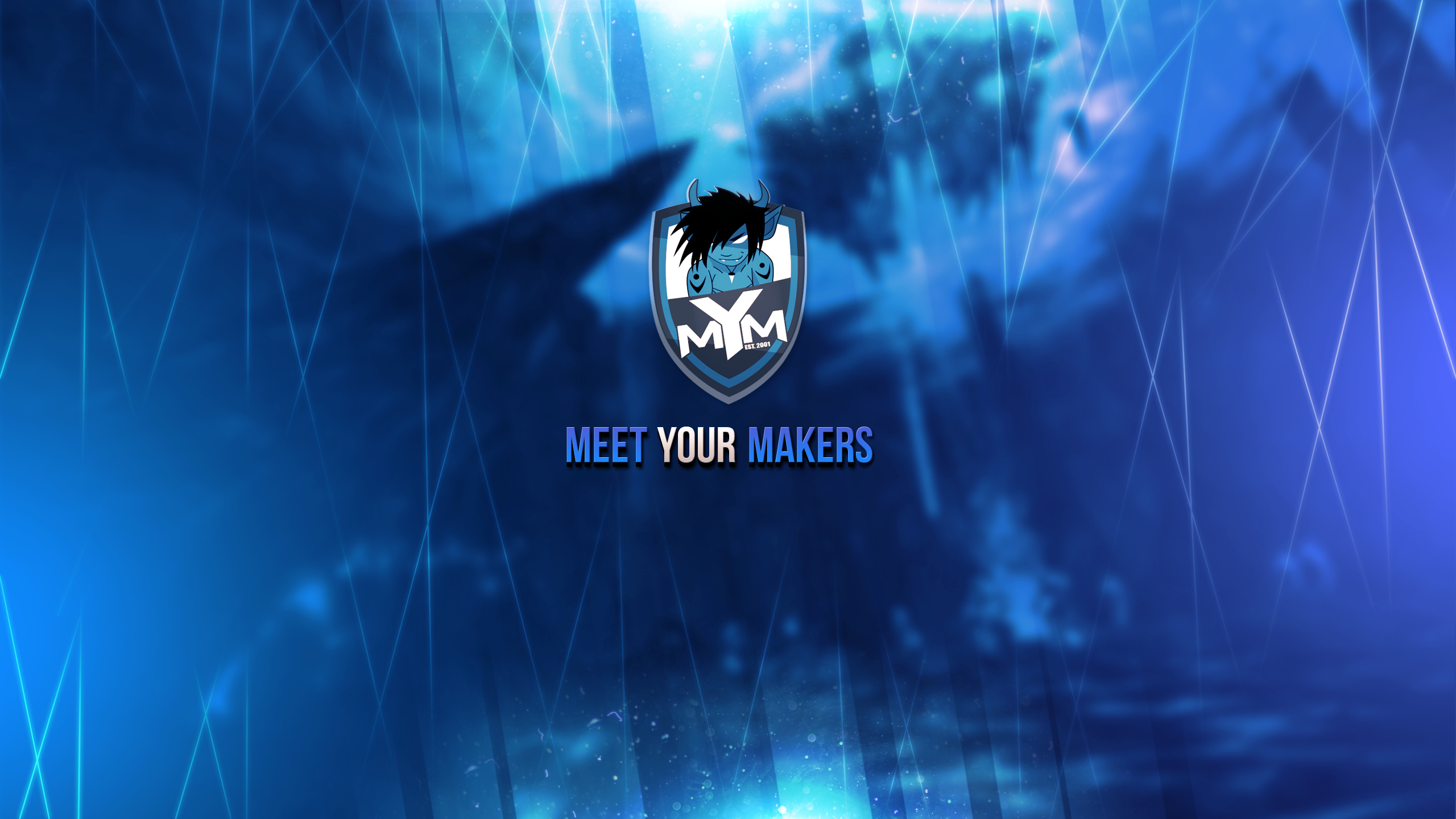 meet your makers twitter icon