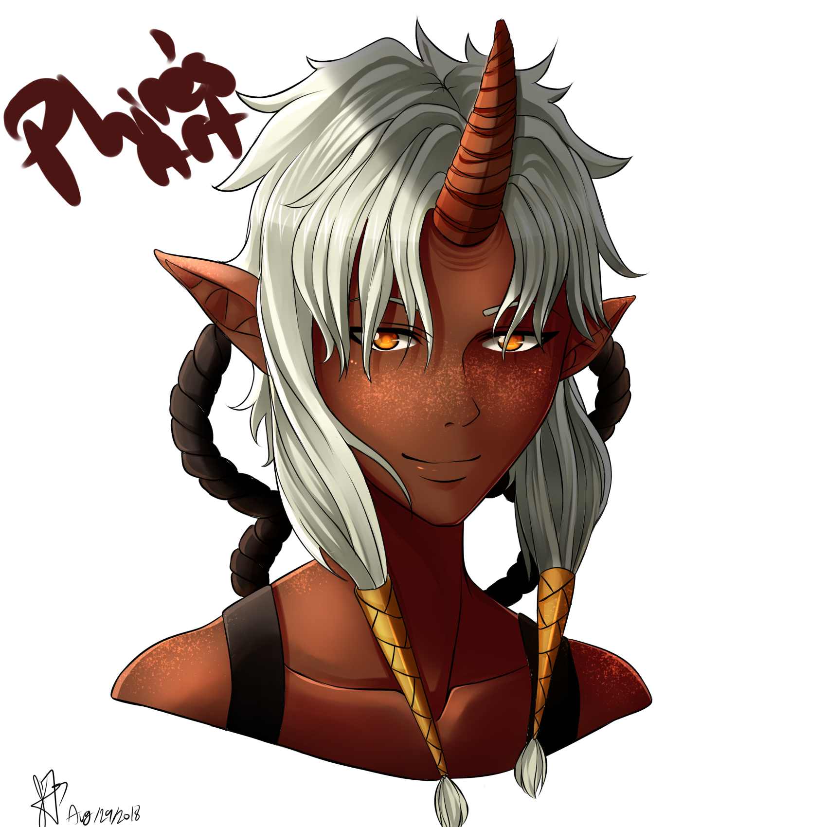 commission_of_sarochas_oc_lazarus_by_janepitt-dcli30a.png