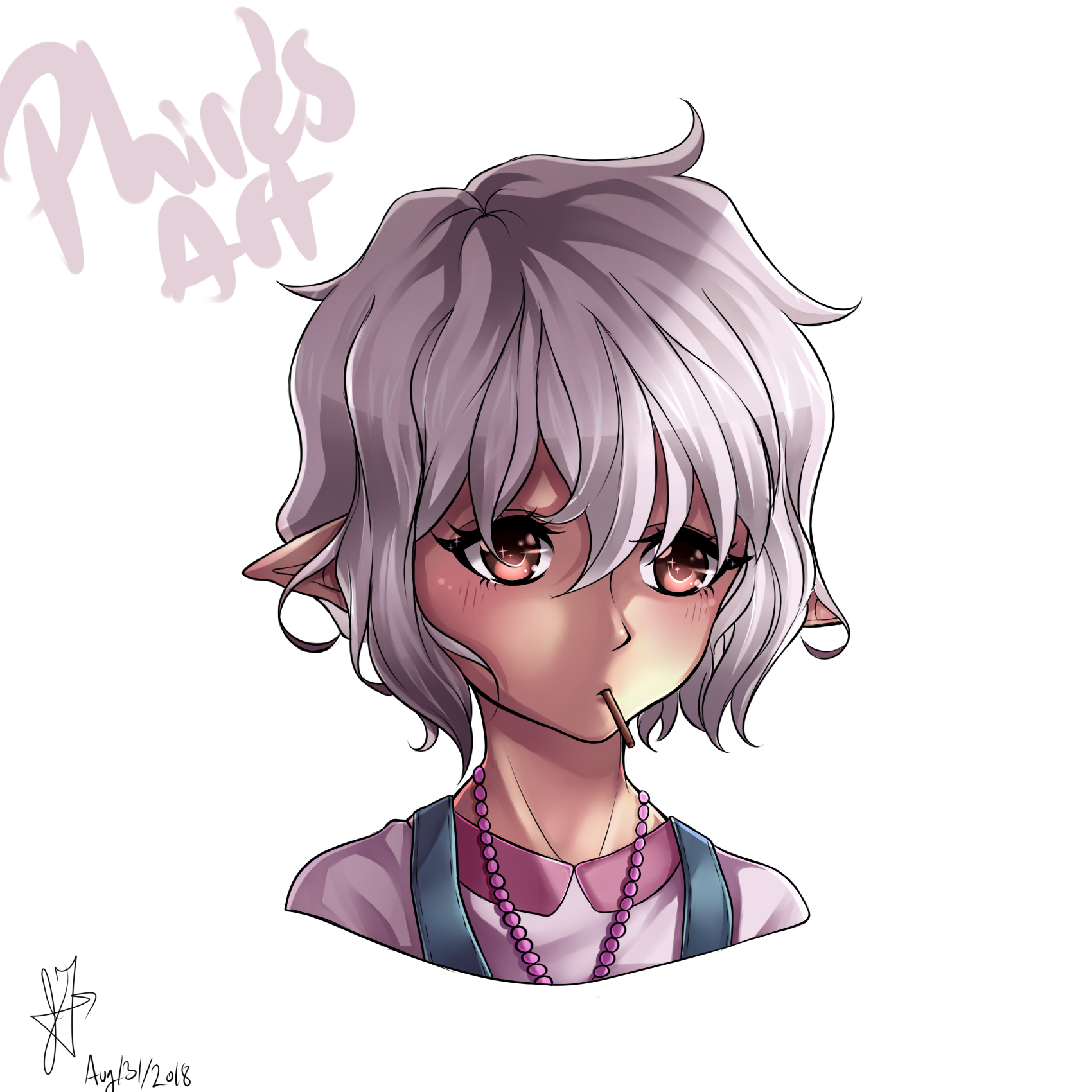 alysons_commission_of_her_mabinogi_character_by_janepitt-dclogny.png