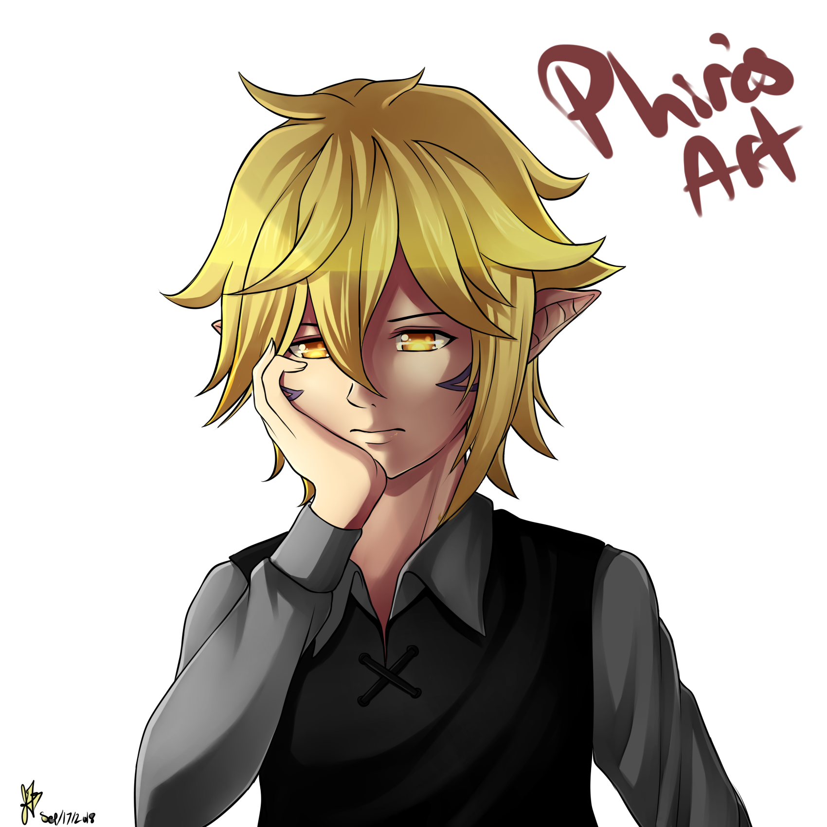 odre_commission_by_janepitt-dcn4k9q.png