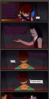 :Minecraft: Skye's Journey Chapter 1- page 22: