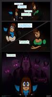 :[Minecraft] Skye's Journey- Chapter 2- page 24: