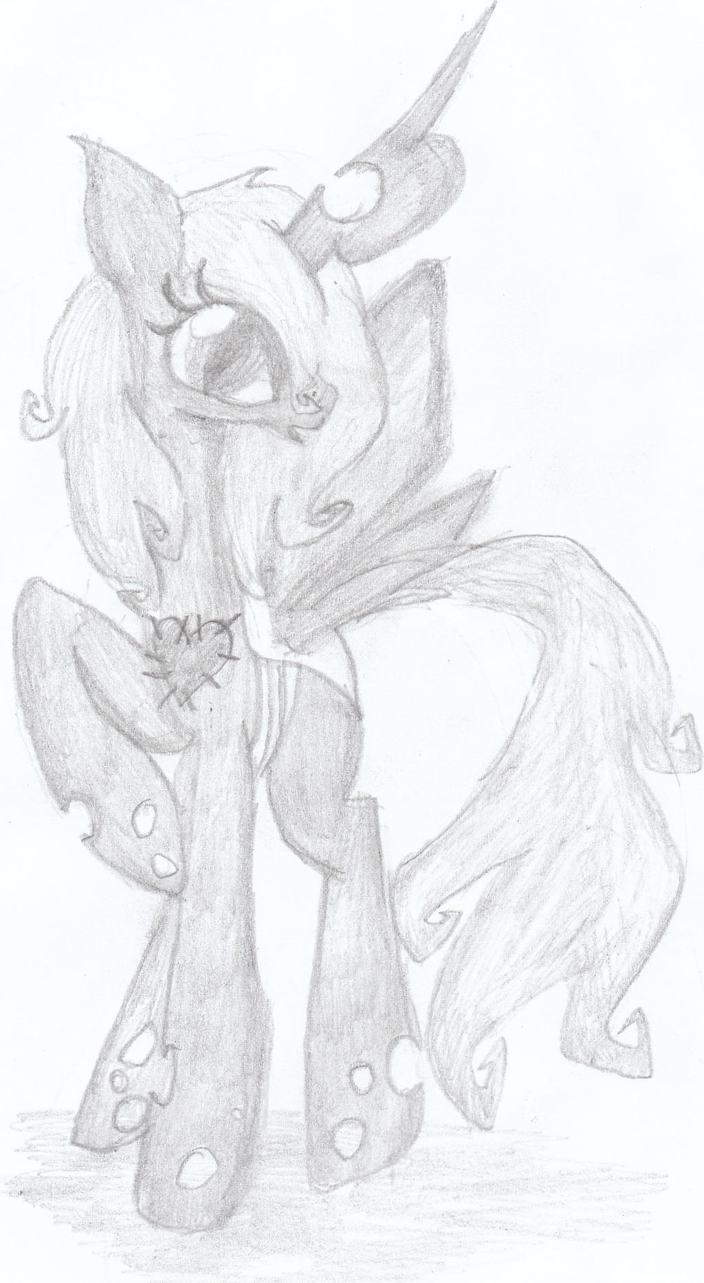 heartless_by_blue_lollypop-d5r4ct9.jpg