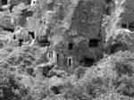 Grottes de Jonas by SuzelH