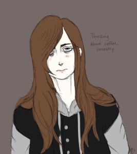 DarkByakko's Profile Picture