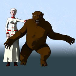 Medved2