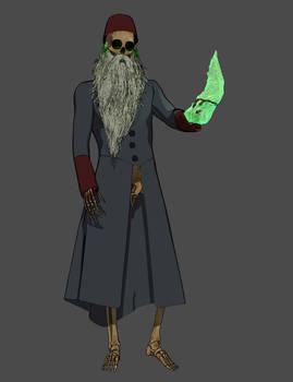 Screyan sorcerer2