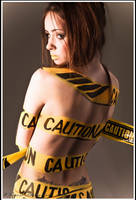 Caution tape-Do not cross 2 by justtoocute