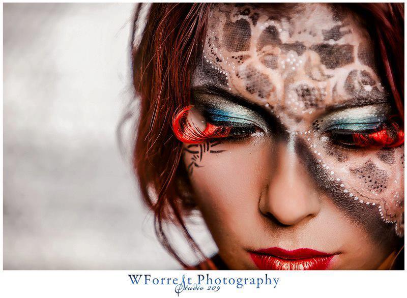 http://fc08.deviantart.net/fs70/f/2013/135/a/8/soft_lace_by_justtoocute-d65eevz.jpg