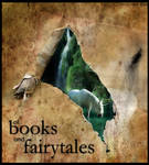 of Books and Fairytales