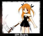 .:Halloween:.