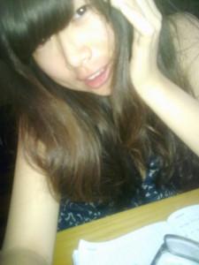 HuouCaoCo's Profile Picture