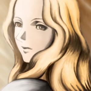 vincizhang1990's Profile Picture