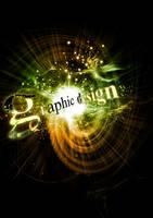 graphic design by Dimis-ha