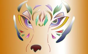 RedHoodJason7's Profile Picture