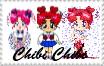 Chibi Chibi Stamp by TheOfficialKaeChan
