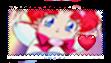 Adorable Chibi Chibi Stamp by TheOfficialKaeChan