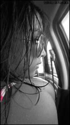my.girl by stn92
