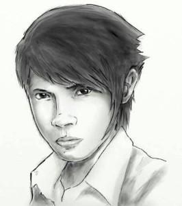 prastian's Profile Picture