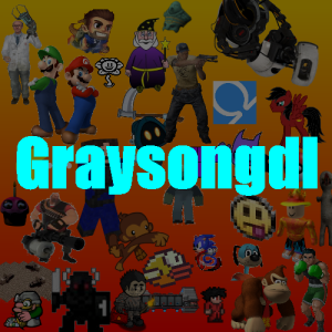 Graysongdl's Profile Picture