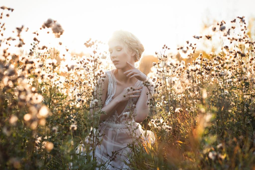 Anya by Lisa-MariePhotog