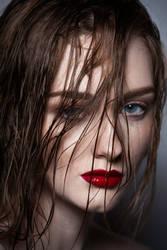 Keanna by Lisa-MariePhotog