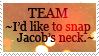 Team Anti Jacob by ItsJoBitch