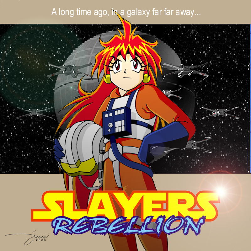 http://fc01.deviantart.net/fs30/f/2008/148/3/b/fan_art___slayers___21_by_doberdog.jpg