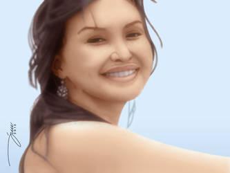 original-cory quirino-02 by doberdog