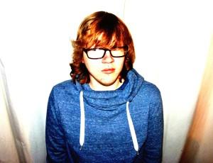 Phullofit's Profile Picture
