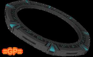 Gate (Final Version 3)