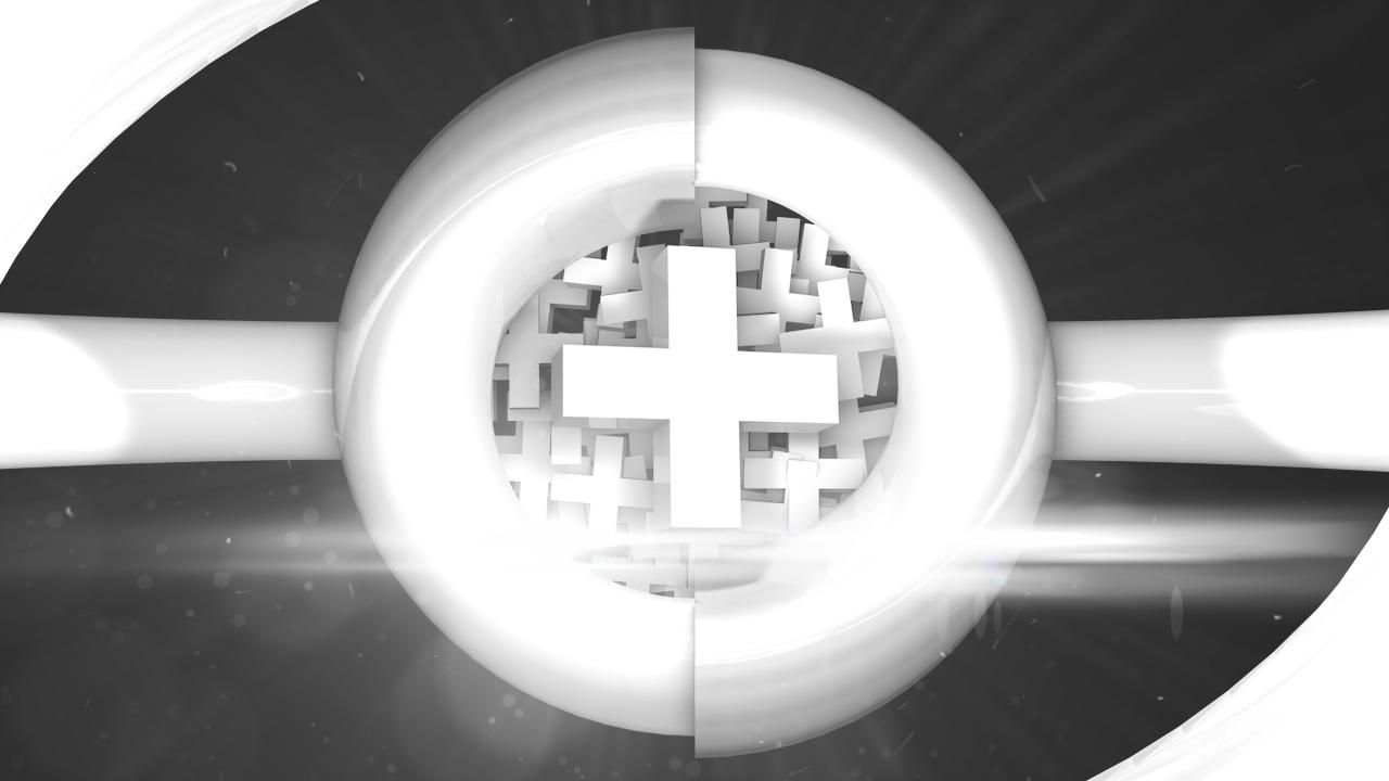 [Week 14][14Mar] Trust embedded on the sand by RuneStormFilms