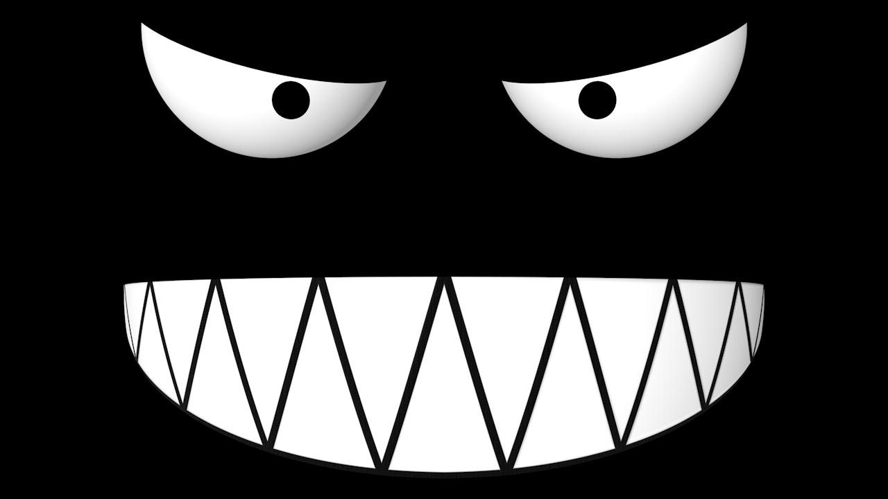 [11May] Intruder by RuneStormFilms