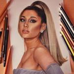 Ariana Grande Grammys 2020