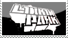 Linkin Park Stamp by ZeKRoBzS