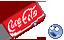 Coca by ZeKRoBzS