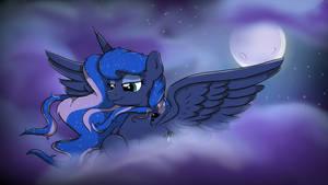 Equestrian Nights