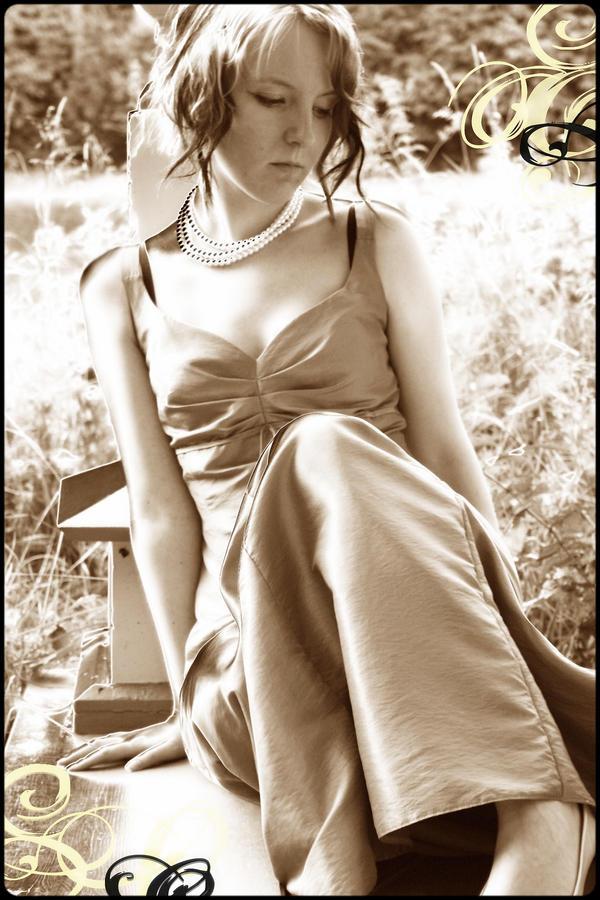 LadyEamane's Profile Picture