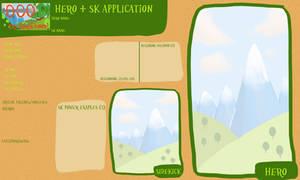 AoO HeroAdventurer App Blank by Arcky-Cano